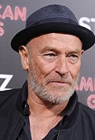 Primary photo for Corbin Bernsen