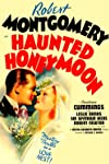 Haunted Honeymoon (1940)