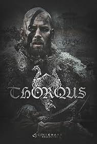 Thorqus (2018)