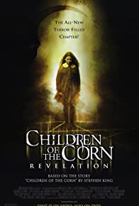 Primary photo for Children of the Corn: Revelation