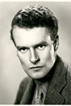 Anthony Asquith
