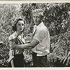 Richard Denning in Unknown Island (1948)