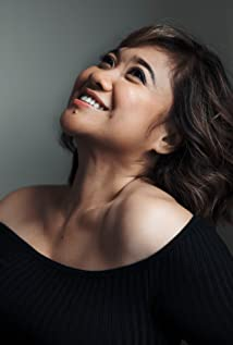 Eugene Domingo Picture