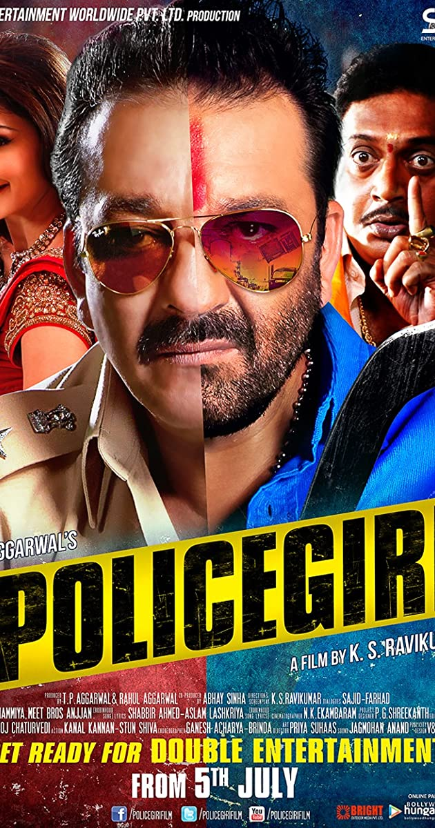 Policegiri Full Hd Movie Download 700mb