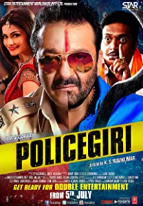 Download the Policegiri full movie tamil dubbed in torrent