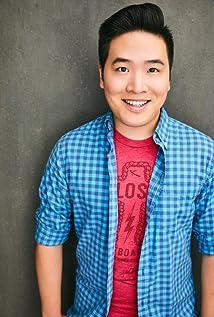Brian Chin Picture
