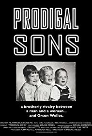 Prodigal Sons (2008)