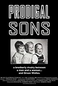 Primary photo for Prodigal Sons