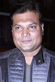 Dayanand Shetty Picture