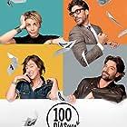 100 días para enamorarnos (2020)