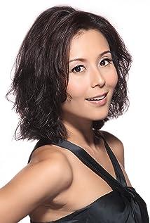 Priscelia Chan Picture