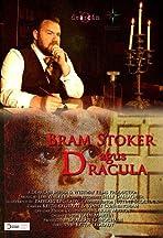Bram Stoker agus Dracula