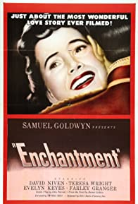 Primary photo for Enchantment