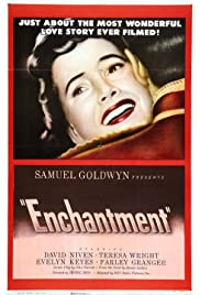 Enchantment
