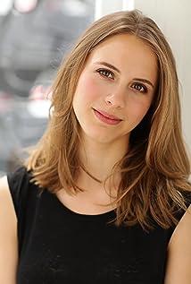 Laura Piccoli Picture