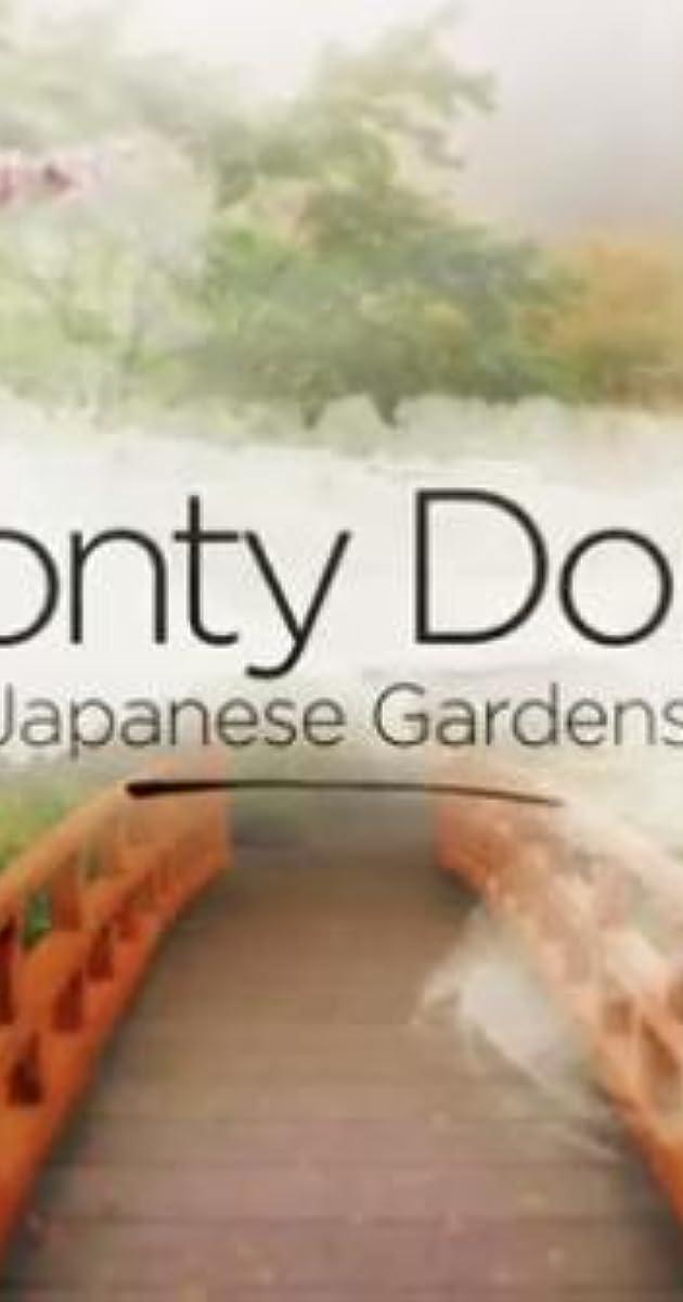Descargar Monty Don's Japanese Gardens Temporada 1 capitulos completos en español latino