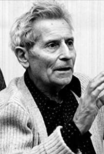 Georges Franju Picture