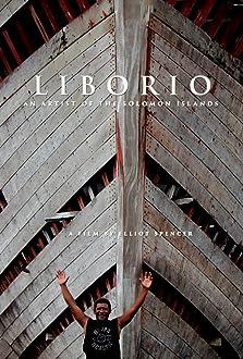Liborio (2018)