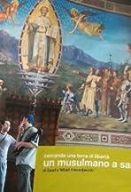 U potrazi za zemljom slobode - Un Musulmano in San Marino
