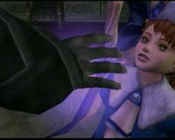 Shadow Hearts: Covenant full movie download in italian hd