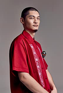 Leo Wang Picture