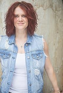 Katie Preston Picture