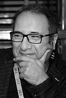 Reza Mirkarimi Picture