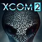 XCom 2 (2016)
