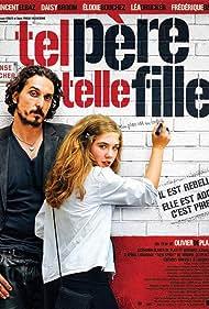 Tel père telle fille (2007)