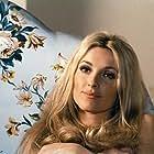 Sharon Tate in 12 + 1 (1969)