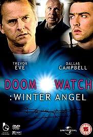 Doomwatch: Winter Angel Poster
