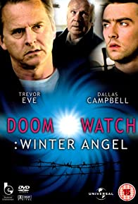 Primary photo for Doomwatch: Winter Angel