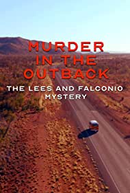 Murder in the Outback (2020)