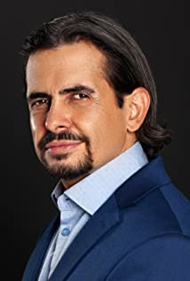 Kiko Sanchez Picture