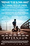 'Capernaum' Trailer: Nadine Labaki's Cannes Jury Prize Winner Is a Moving Look at Childhood Poverty