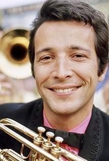 Herb Alpert & The Tijuana Brass Picture
