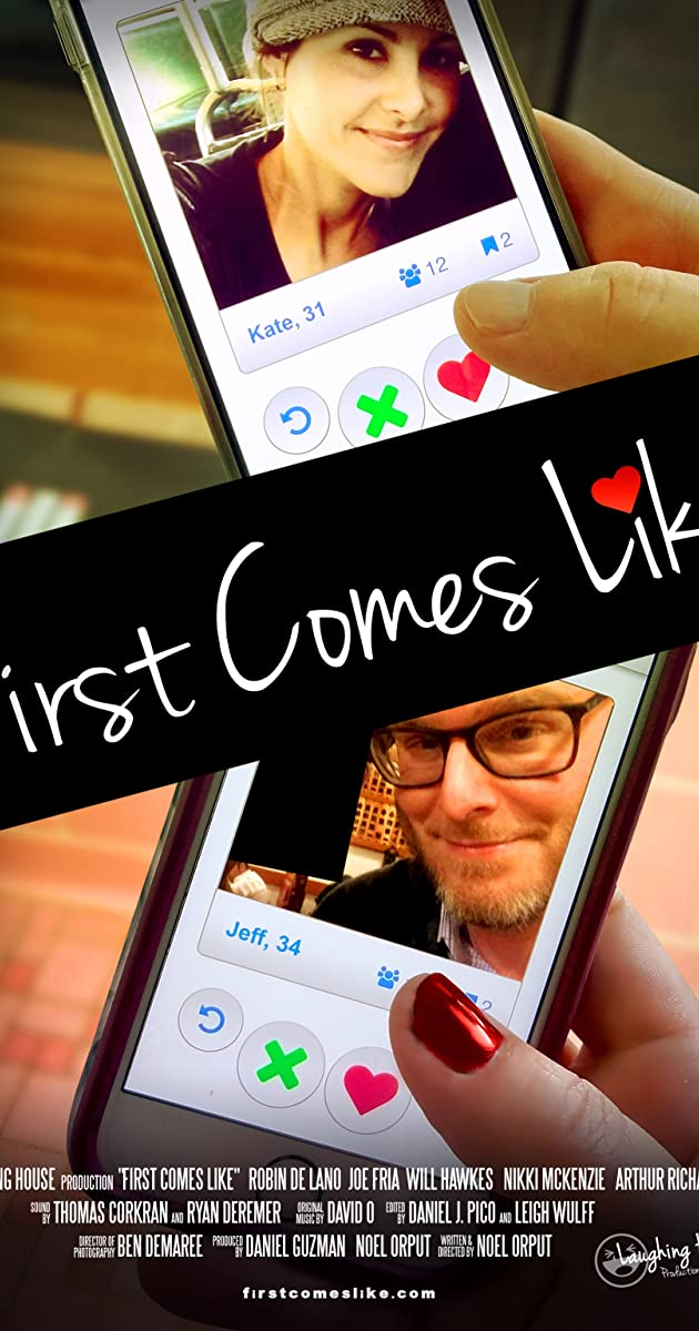 First.Comes.Like.2016.1080p.WEBRip.x264-RARBG
