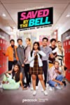 'Saved by the Bell' Renewed for Season 2 at Peacock