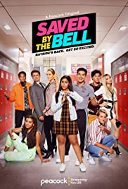 Watch free full Movie Online Saved by the Bell (2020 )