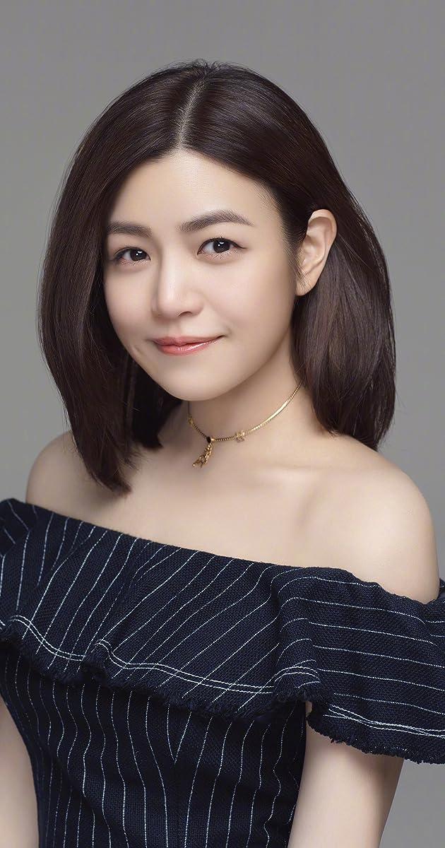 Michelle Chen - IMDb