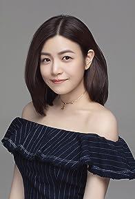 Primary photo for Michelle Chen