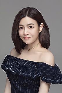 Michelle Chen Picture
