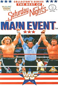 Primary photo for More Saturday Night's Main Event