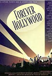 Forever Hollywood Poster