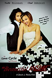 Love Cycle: Beautiful Mistake Poster