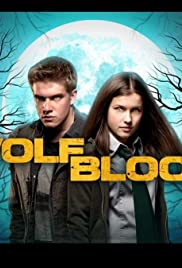 Wolfblood Tv Series 20122017 Imdb