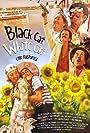 Crna macka, beli macor (1998)