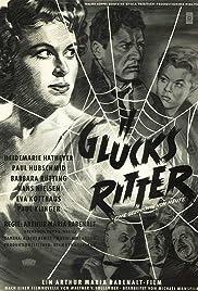 Download Glücksritter (1957) Movie