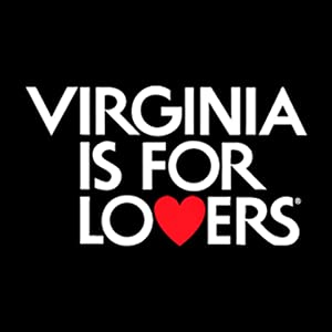 Mpeg4 movie downloads free Virginia Is for Lovers... And Everyone Else by none [320p]