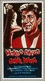 Mondo pazzo... gente matta! (1966) Poster